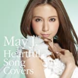 Amazing Grace-May J.