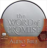 The-Word-of-Promise-Complete-Audio-Bible-MP3-CD