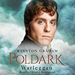 Warleggan: Poldark, Book 4 | Winston Graham