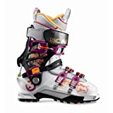 Salomon Quest 120 Boot – Men's