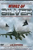 echange, troc Modern Military Aircraft - Wings of Silver [Import anglais]