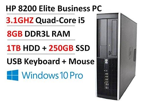hp-elite-pro-8200-high-performance-business-desktop-computer-intel-quad-core-i5-31ghz-8gb-memory-1tb