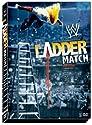 Wwe: Ladder Match (3 Discos) (Full) [DVD]<br>$434.00