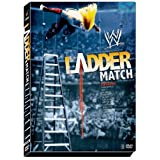 WWE: The Ladder Match ~ Jeff Hardy