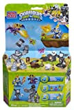 Mega Bloks Skylanders Collector Edition Pack