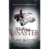 Jamie Mcguire Walking Disaster Pa