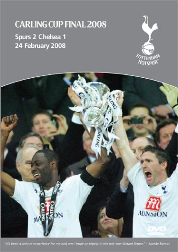 carling-cup-final-2008-tottenham-2-chelsea-1-2008-dvd