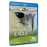 Image de Nature: Jungle Eagle [Blu-ray]