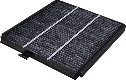 FRAM CF8813A Fresh Breeze Cabin Air Filter (Honda Odyssey Air Filter 2002 compare prices)