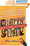 Dream State: Eight Generations of Swa...