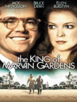 The King Of Marvin Gardens [HD]