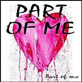 Part of Me (Karaoke)