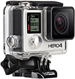 GoPro HERO 4 Black thumbnail