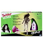Twister Moves Skip It Electronic Toy
