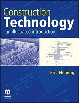 Advance construction technology book pdf