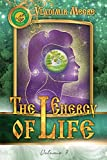 The Energy of Life (The Ringing Cedars of Russia series Book 7) (English Edition)