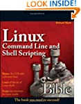 Linux Command Line and Shell Scriptin...