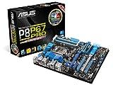 ASUS P8P67 PRO <REV 3.0> LGA 1155