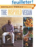 The Inspired Vegan: Seasonal Ingredie...
