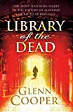 Glenn Cooper Library of the Dead