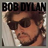 Bob Dylan Infidels