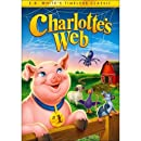 Charlotte's Web (Widescreen Edition)