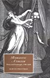 img - for Romantic Atheism: Poetry and Freethought, 1780-1830 (Cambridge Studies in Romanticism) book / textbook / text book
