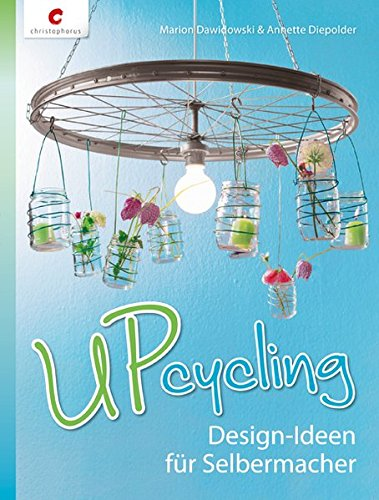 Upcycling-Design-Ideen-fr-Selbermacher