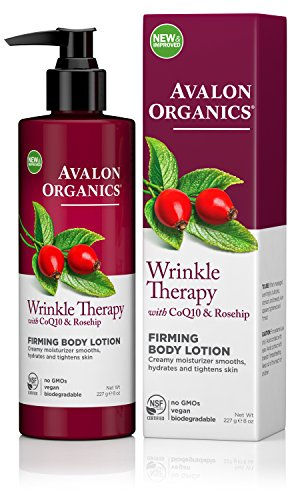 avalon-organics-coq10-230-ml-wrinkle-therapy-ultimate-firming-lotion