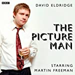 The Picture Man (BBC Radio 3: Drama on 3) | David Eldridge