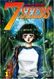 7 Seeds, Tome 1 (French Edition) (284599835X) by Tamura, Yumi