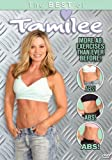 Tamilee Webb: The BEST of TAMILEE Abs, Abs, Abs,