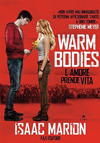 Warm bodies Lain PDF