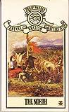 British Battlefields: The North v. 2 (0006338232) by Warner, Philip