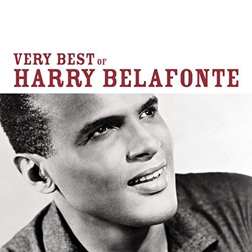 Harry Belafonte - Memories in Gold - Zortam Music