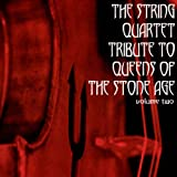 Queens of The Stone Age, Vol. 2, The String Quartet Tribute to