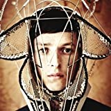 Trouble [VINYL] Totally Enormous Extinct Dinosaurs