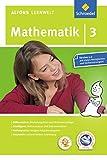 Software - Alfons Lernwelt Mathematik 3 Einzellizenz