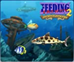 Feeding Frenzy 2: Shipwreck Showdown...