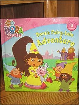 Various Deep Fairy Tales Vol.7 - Dreamesque Deep House Tunes