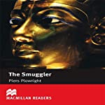 The Smuggler | Piers Plowright