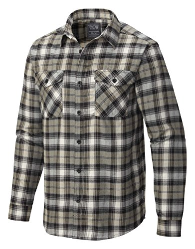mountain-hardwear-trekkin-flannel-long-sleeve-shirt-mens-chalk-medium