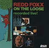 On the Loose: Recorded Live... Where Its At