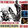 The Stone Killer - Diamonds (Bof)