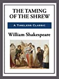 Image of The Taming of the Shrew (The Contemporary Shakespeare Series)