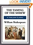 The Taming of the Shrew (The Contempo...