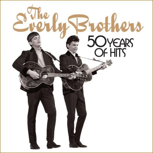 Everly Brothers - Yesterdays Gold Vol 12 - Zortam Music