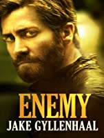 Enemy [HD]