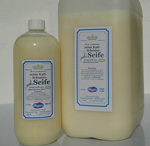kaliseife-hirsch-1000ml-traditionelle-planzlich-hygienesicherheit-pflanzenpflege