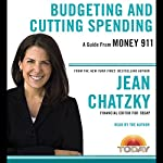 Money 911: Budgeting and Cutting Spending | Jean Chatzky